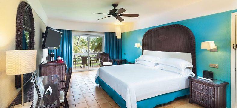 Hotel Barcelo Bavaro Beach Adults Only Punta Cana